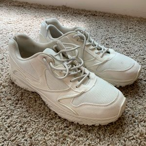Asos Men's Chunky Sneakers Size 9